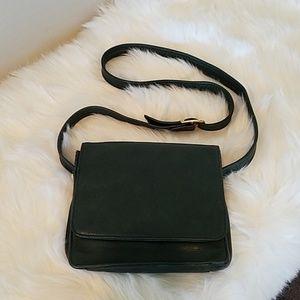 Vintage Tignanello Leather purse